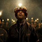 Riview-Film-Coal-Country-2