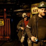 Ulasan Mengenai Film Dokumenter Coal Country