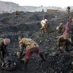 Coal-Country-Suguhkan-Ketegangan