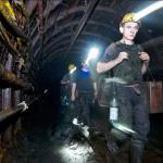 Coal Country, Sukses Gambarkan Ketegangan Dunia Pertambangan