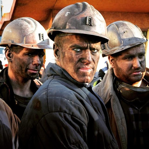 Ulasan Tentang Coal Country