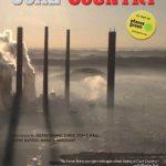 Perusahaan Batu Bara Sebagian Besar Tidak Suka Dengan Film Coal Country