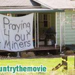di-coal-country-kenangan-tragedi-pertambangan-hidup-terus