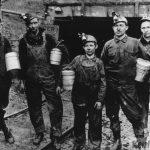 Dibalik-Film-Coal-Country