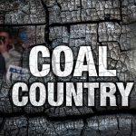 coalcountrythemovie 2