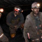 Coal Country Suguhkan Ketegangan Tiada Akhir