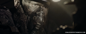 Review Mine 9 Film Sekelompok Penambang Batu Bara Karya Eddie Mensore