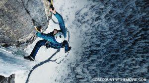 Review Film Dokumenter Pendakian Gunung The Alpinist