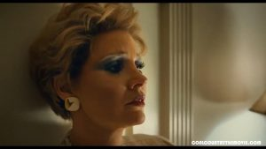 Review Film The Eyes of Tammy Faye